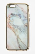 Dynamite IPhone 6 Marble Case