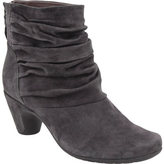 Earthies Women's Vicenza Slouch Boot
