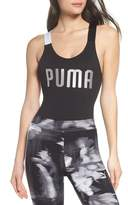 Puma En Point Bodysuit
