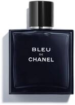 Chanel BLEU DE Eau de Toilette