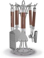 Morphy Richards Accents Gadget Set, 4-Piece - Copper