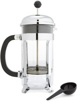 Bodum 'Chambord' French Press