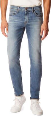 J Brand Men's Tyler Taper Slim-Straight Jeans