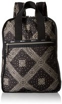 Le Sport Sac Essential Urban Backpack