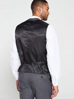 Skopes Farnham Grey Wcoat