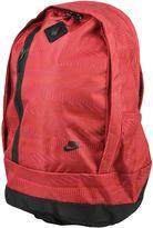 Nike Backpacks & Fanny packs - Item 45354443