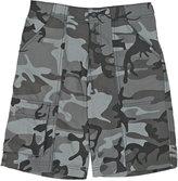 Patagonia Boys%27 Baggies Cargo Shorts