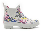 Joules Wellibob Ankle Welly Rain Boot