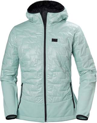 Helly Hansen Midlayer Hooded Insulator Jacket