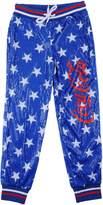 Shiki Casual pants - Item 36925666