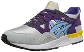 Asics Gel Lyte V GS Running Shoe (Big Kid)