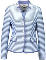 Basler Stripy Jacket