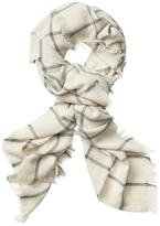 Athleta Highland Scarf