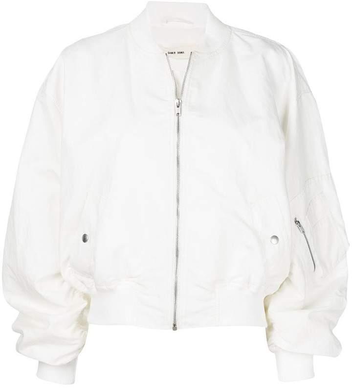 Damir Doma Jytte D bomber jacket