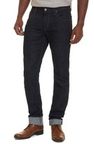Robert Graham Men's Resist Tailored Fit Jeans