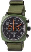 Briston Wrist watches - Item 58028701