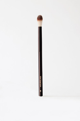 Hourglass N 14 Detail Setting Brush - Colorless