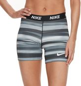 Nike Women's Cool Victory Base Layer Training Shorts