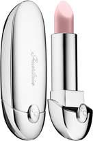 Guerlain Rouge G Intense Shine Lipstick
