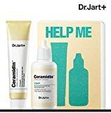 Dr. Jart+ Dr.Jart+ Ceramidin Starter Kit (Cream 15ml + Liquid 30ml)
