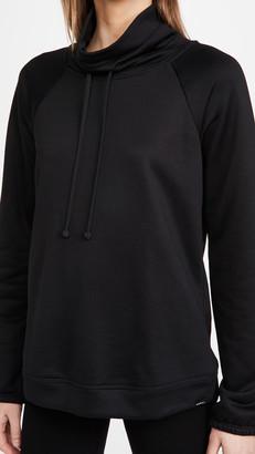 Koral Activewear Probe Valo Pullover