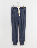 Boden Loopback Joggers