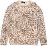 Harmont & Blaine Sweaters - Item 39745476