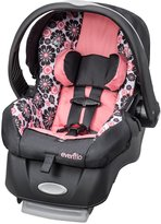 Evenflo Embrace LX Infant Car Seat - Penelope