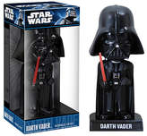 Star Wars Talking Plush Darth Vader