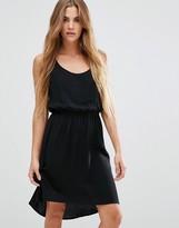 Only Geggo Sleeveless Dress
