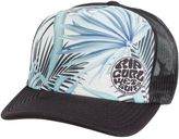 Rip Curl Search Vibes Trucker Hat