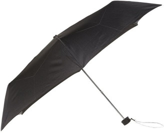 Fulton Miniflat umbrella