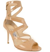 Jimmychoo-Hilary-100