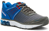 Reebok Men's Jet Dashride 2.0