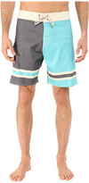 Body Glove Riveria Boardshorts