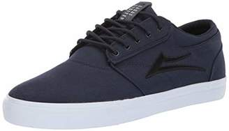 Lakai Footwear Griffin TEXTILESize 6 Tennis Shoe