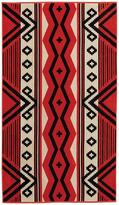 Pendleton Woolen Mills Spa Beach Towel