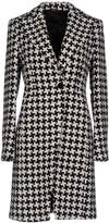 Tonello Coats - Item 41732438