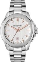 Trussardi Wrist watches - Item 58024769