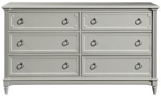 Stone & Leigh Clementine Court Dresser