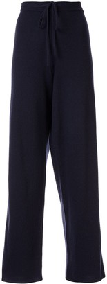 Parker Chinti & Heart pyjama trousers