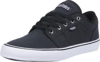 Etnies Men's Division Skate Shoe