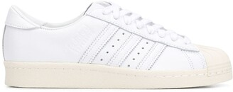 adidas Superstar 80s sneakers