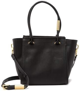 Foley + Corinna Cherie Taylor Tote Bag