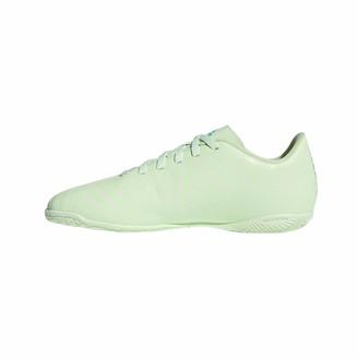 adidas Unisex Kids' Nemeziz Tango 17.4 in JR CP9223 Football Boots
