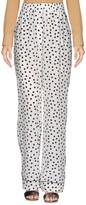 Dolce & Gabbana Casual pants - Item 36953136