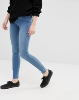 Dr. Denim Kissy Super Skinny Jeans