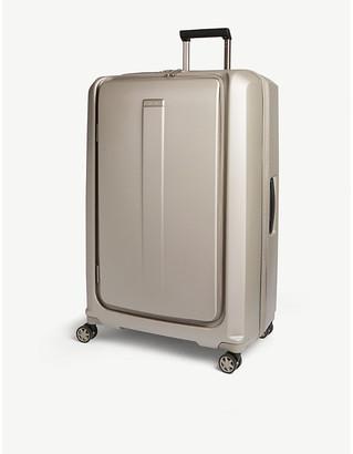 Samsonite Prodigy spinner suitcase 81cm