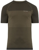 Falke Bi-colour Performance T-shirt