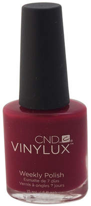 CND 0.5Oz Tinted Love Vinylux Weekly Polish